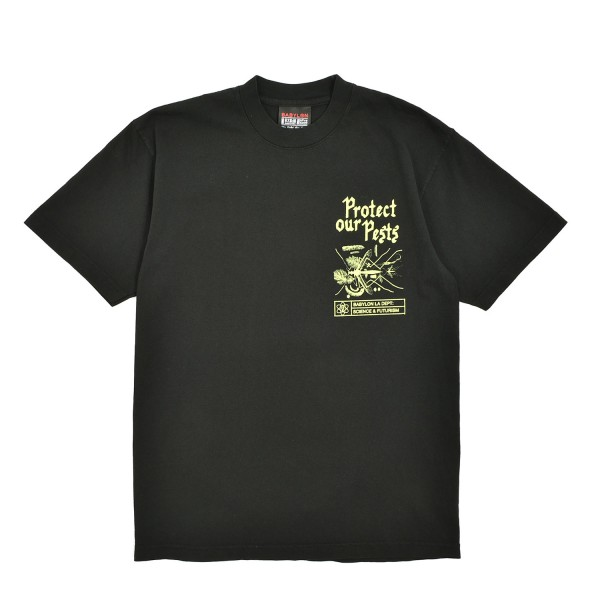 Babylon Pest T-Shirt