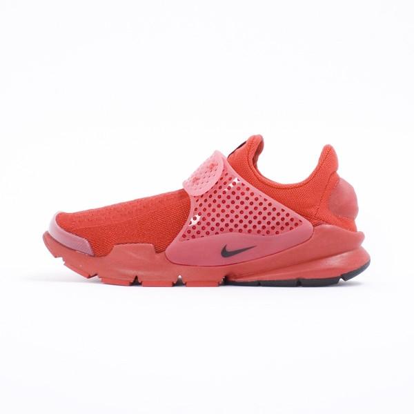 wholesale dealer 1c917 ca76c Nike Sock Dart SP   FIRMAMENT - Berlin Renaissance