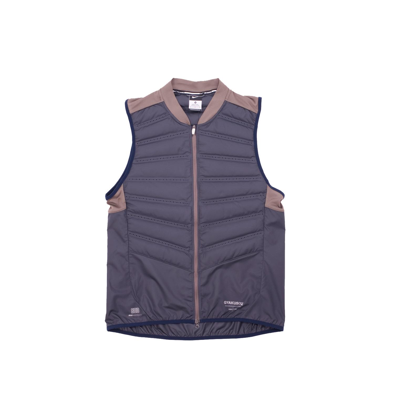 f1befe39ca2b Nike Undercover Gyakusou Aeroloft Vest