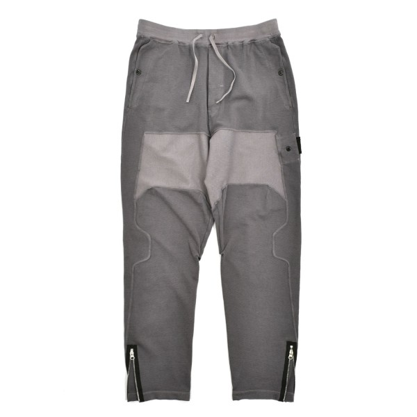 Stone Island Shadow Project Sweatpants