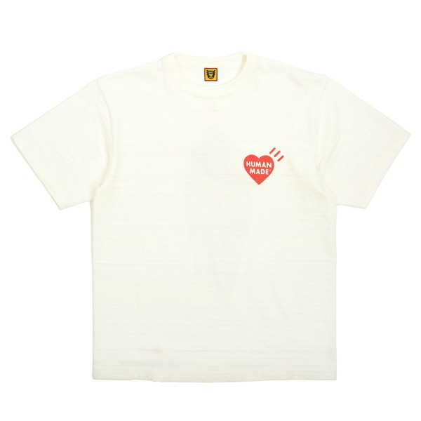 Human Made 1901 T-Shirt