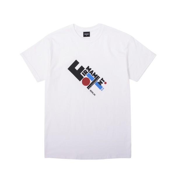 Firmament Poster T-Shirt