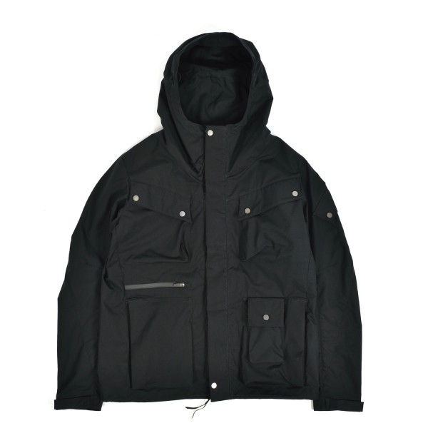Enfin Leve Zerain Stotz Etaproof Jacket