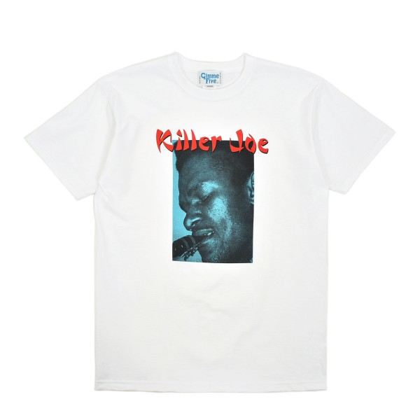 Gimme 5 Killer Joe T-Shirt