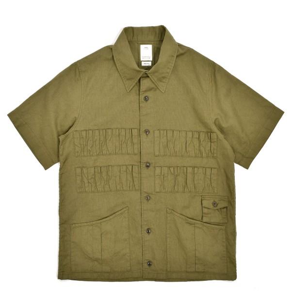Visvim Ketchum Shirt