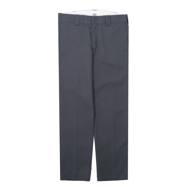 Firmament Logo Dickies Slim Fit Work Pant