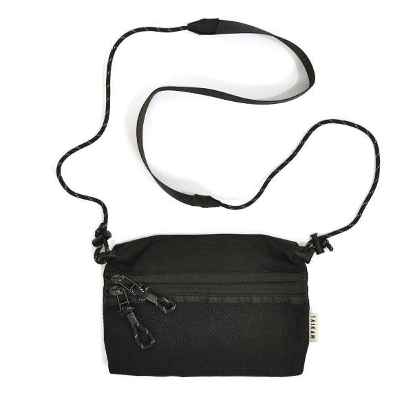 Taikan Sacoche Small Bag