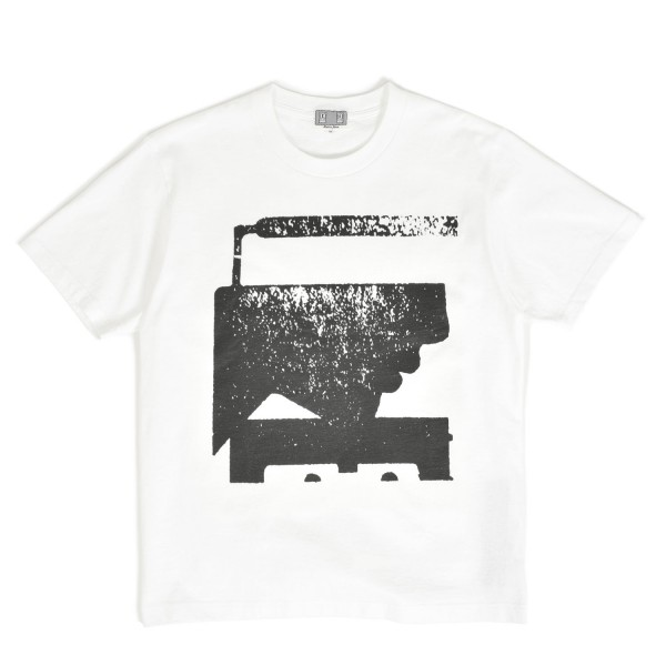 Cav Empt Shadow Profile T-Shirt