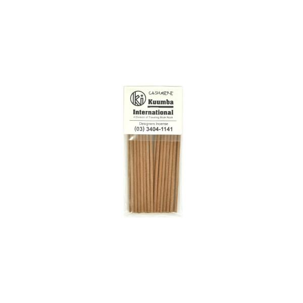 Kuumba Incense Sticks Mini Clove