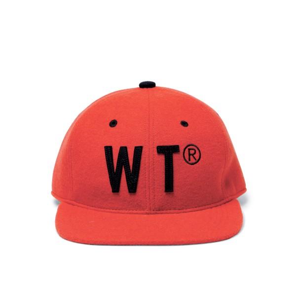 Wtaps T-6 Cap