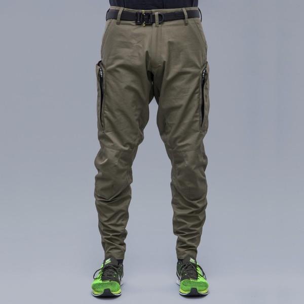 Acronym P10A-S Trouser