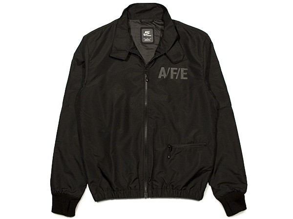 1bf7c56b49da Nike Sportsman Jacket
