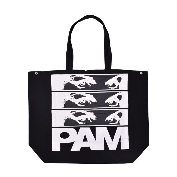 P.A.M. P.A. Maiden Tote Bag