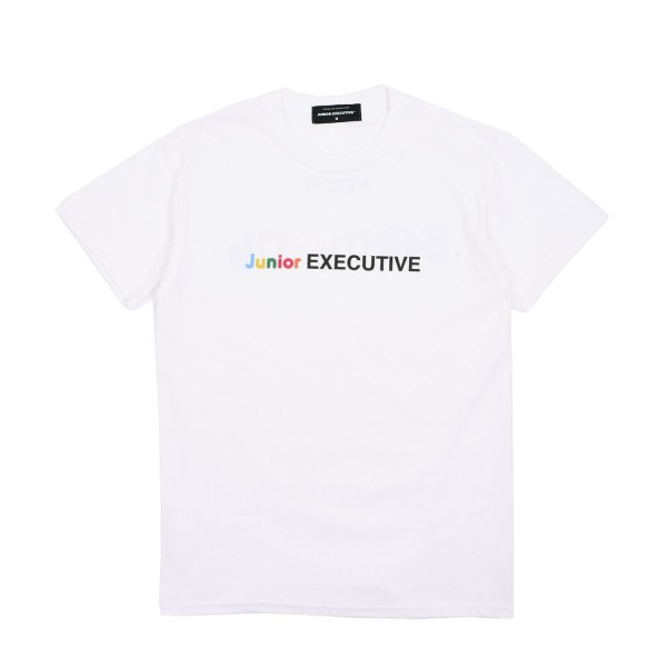 Junior Executive Soulful T-Shirt