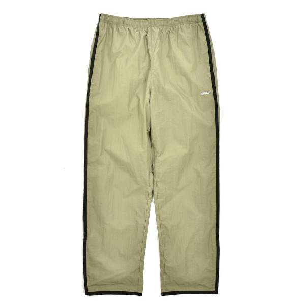Stussy Tech Trousers