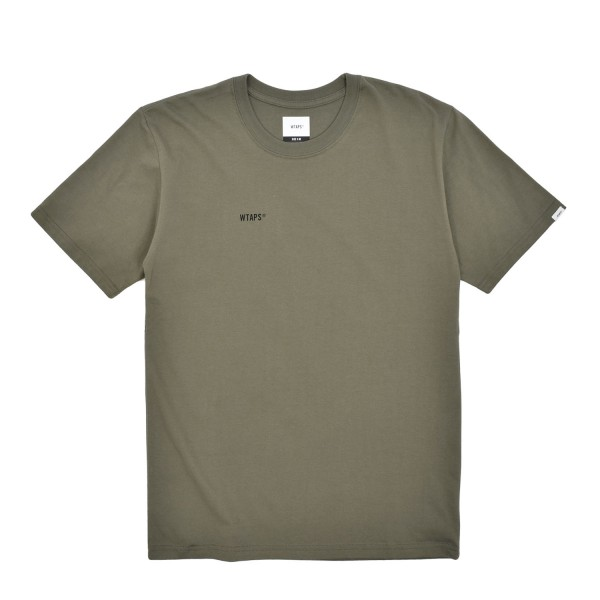 Wtaps Warfare T-Shirt