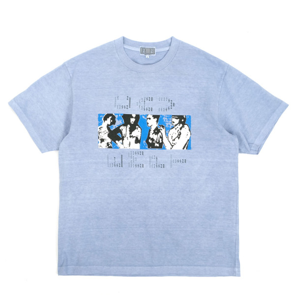 Cav Empt Overdye T-Shirt