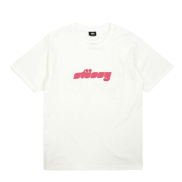 Stussy Bearings T-Shirt