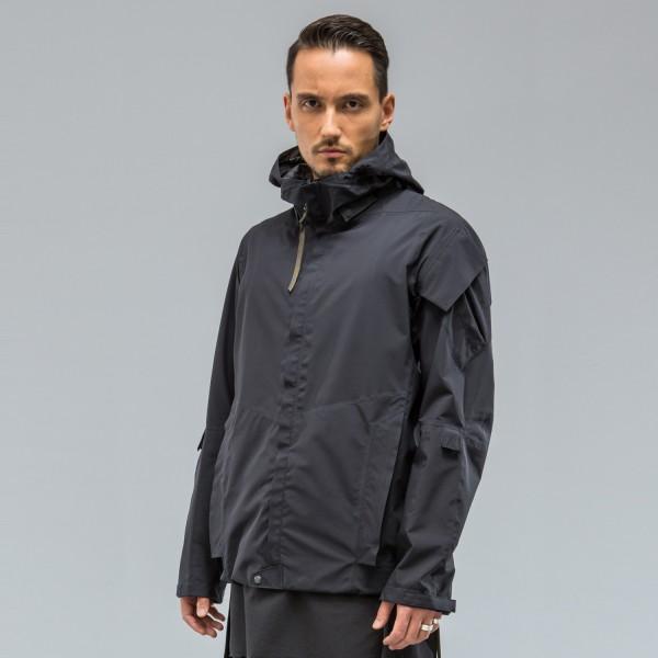 Acronym J32-GT 3L Gore-Tex Pro Jacket
