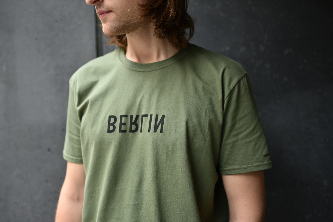 firmament summer t shirts firmament berlin renaissance. Black Bedroom Furniture Sets. Home Design Ideas