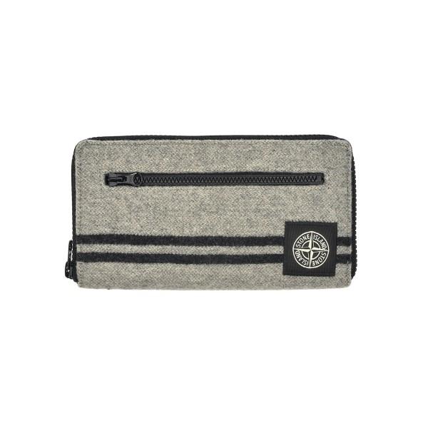 Stone Island Wallet L