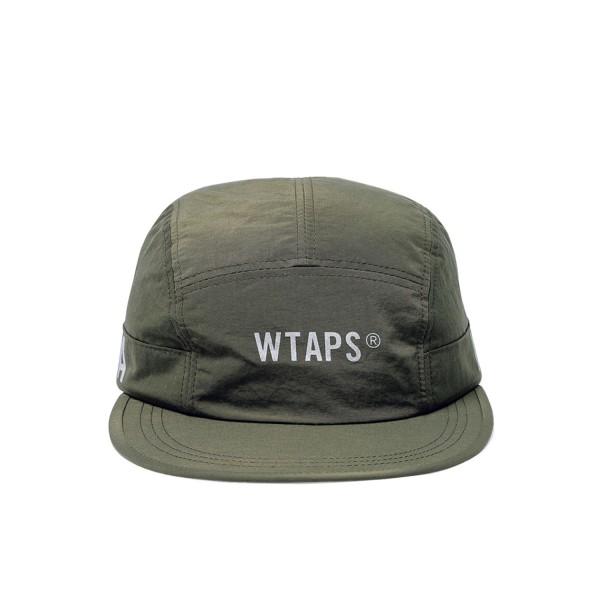 Wtaps T-7 01 Cap
