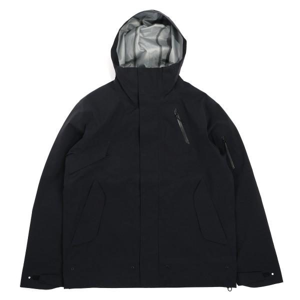 Goldwin Gore-Tex Hooded Jacket