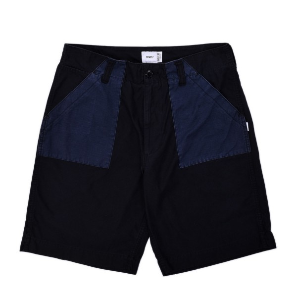 Wtaps Buds Shorts