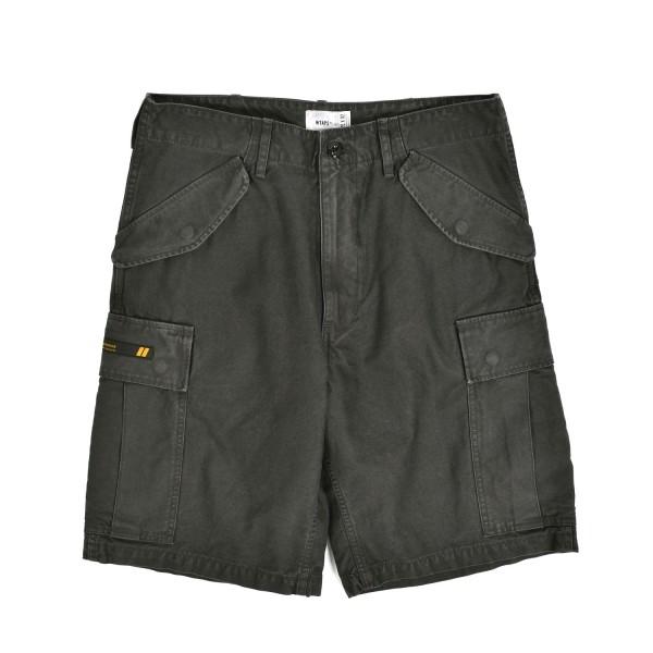 Wtaps Cargo 01 Shorts