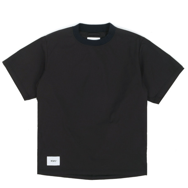Wtaps Smock Shortsleeve Shirt