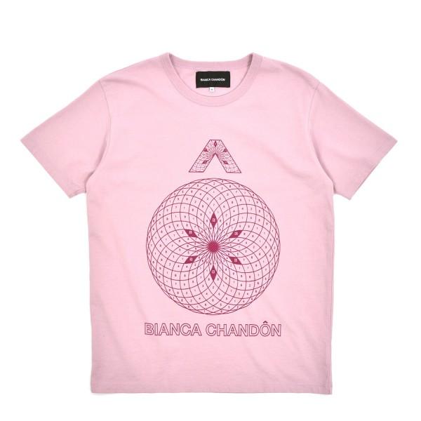 Bianca Chandon Sacred Circumflex T-Shirt