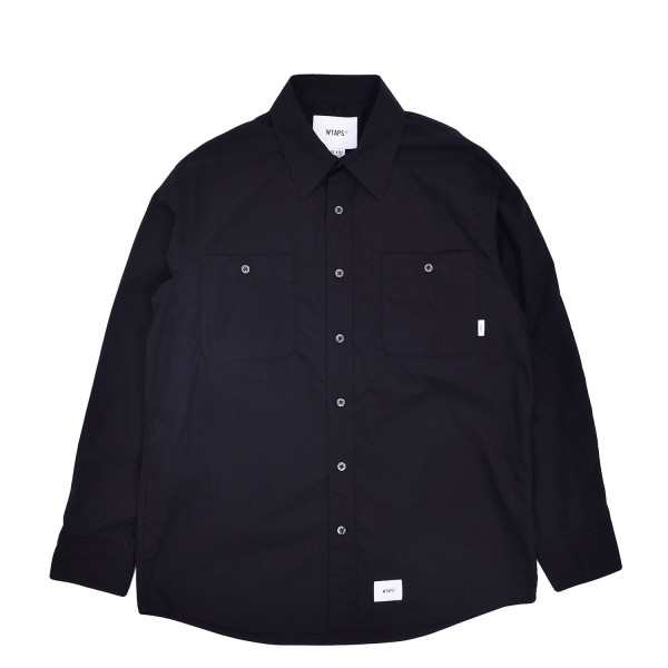 Wtaps Clutch Shirt