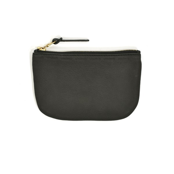 Visvim Leather Wallet L