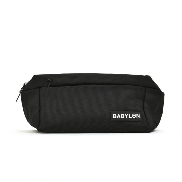 Babylon Waist Bag