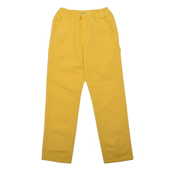 Brain Dead x Carhartt Beach Carpenter Pants