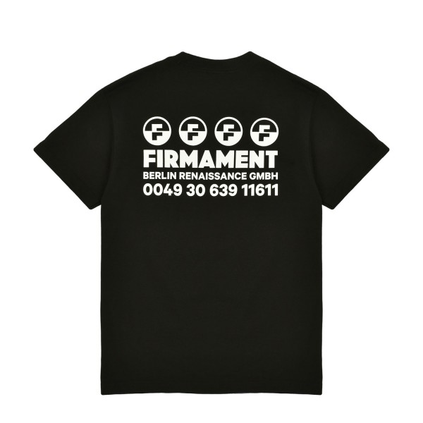 Firmament GmbH T-Shirt