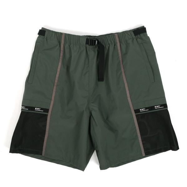 Wtaps UDT Shorts