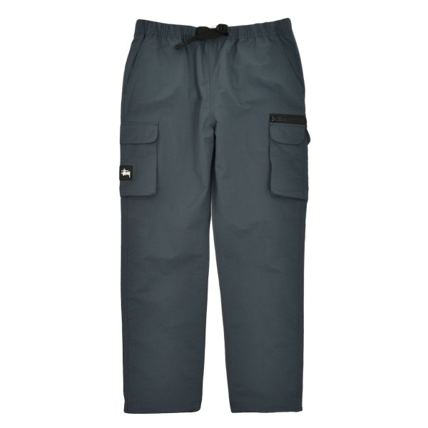 Stussy Utility Cargo Pant