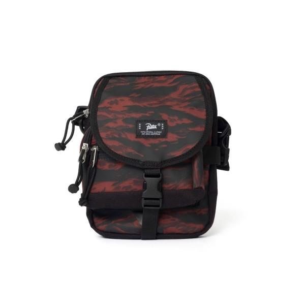 Patta Tiger Stripe LBN Essentials Bag