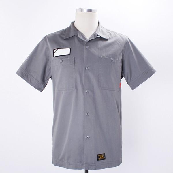 Wtaps Vatos S/S Shirt