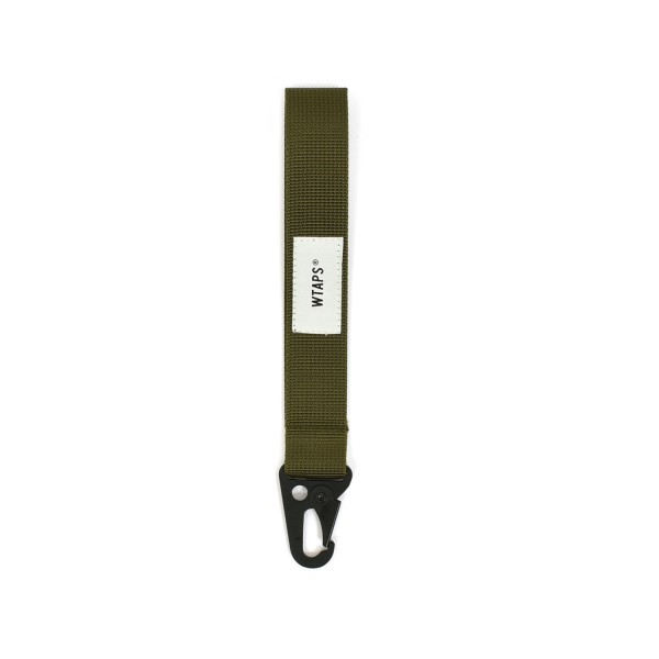 Wtaps Harness Key Holder