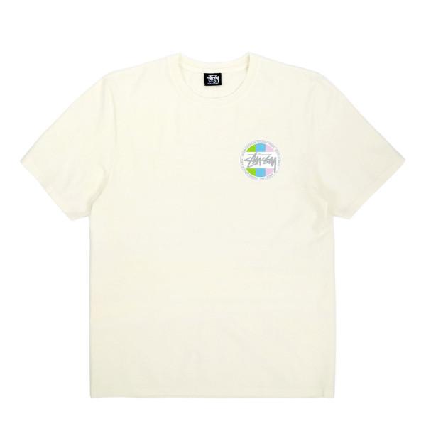 Stussy Classic Dot Pigment Dyed T-Shirt