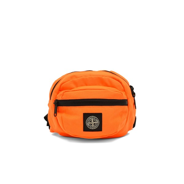 Stone Island Chest Bag