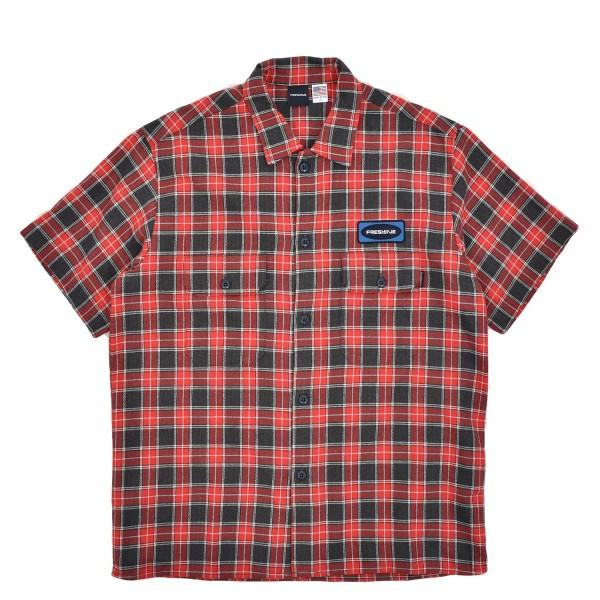 Freshjive Workers Shirt