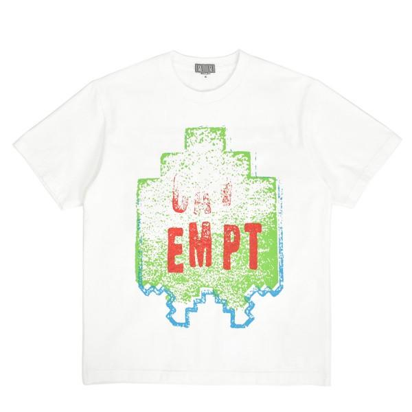 Cav Empt Zigguart Stamp T-Shirt