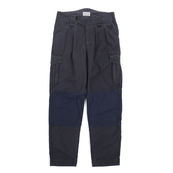 Cav Empt Difference Cargo Pants