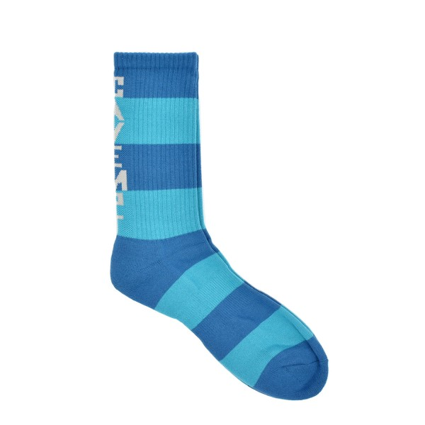 Cav Empt Striped Socks