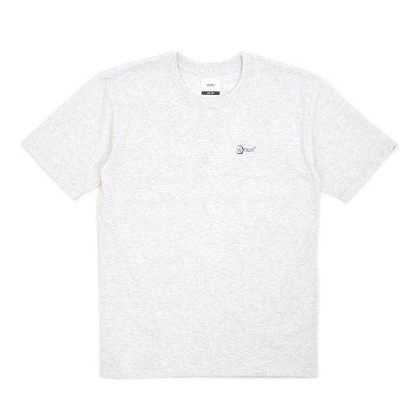 Wtaps Axe T-Shirt