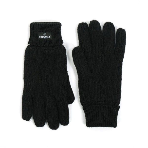 Firmament Wool Gloves