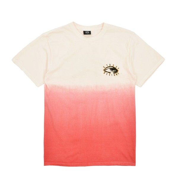 Stussy People Tribe T-Shirt